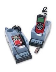 Picture of SM-2000 Series Stand Alone Calibration Stations