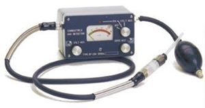 Picture of P-200 Series Hand Aspirated Single Gas Indicator