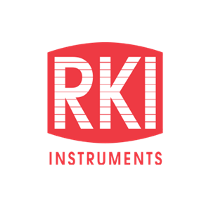 Picture for manufacturer RKI Instruments