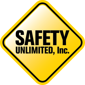 Picture for manufacturer Safety Unlimited, Inc.