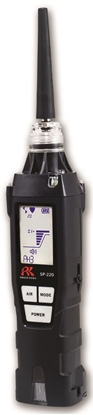 Picture of SP-220 Combustible, Toxic, and Fumigant Leak Detector