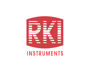 Picture for category for RKI Instruments