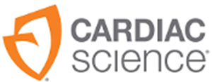Picture for manufacturer Cardiac Science
