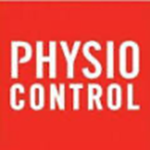 Picture for manufacturer Stryker Medical - Physio Control