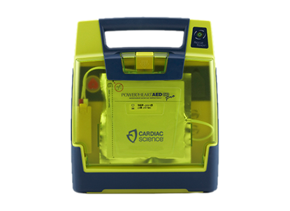 Picture of Powerheart AED G3 Pro