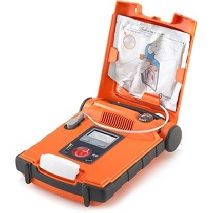 Picture of Powerheart AED G5